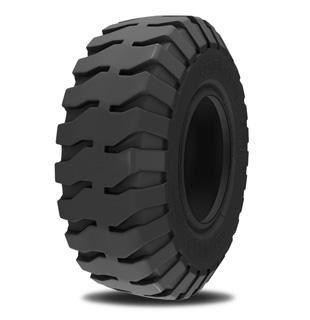 REM-12 (L-5) Mining Loader Tires